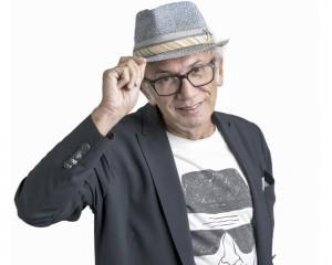 Alfredo Reni