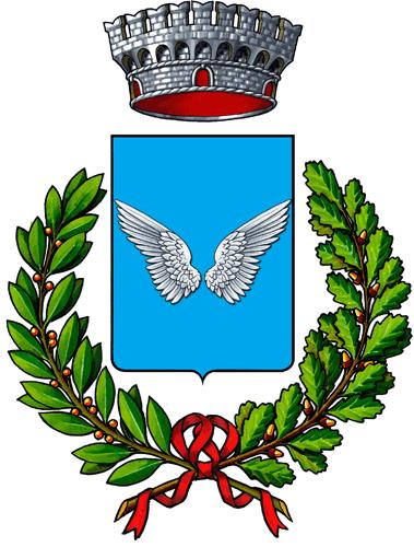 Alì_Terme-Stemma