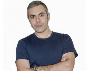 Alessio Caspanello
