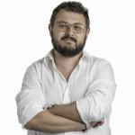 Antonio Billè