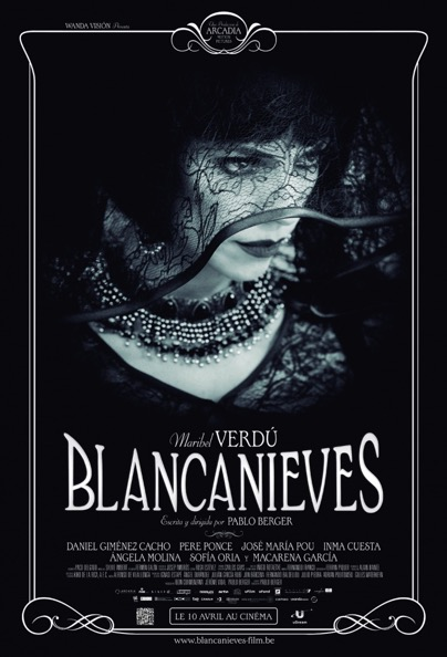 BLANCANIEVES-poster-version-site-265390-59