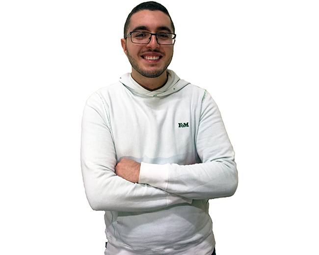 Fontanaro