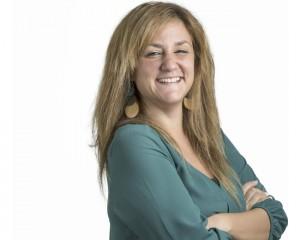 Francesca Duca