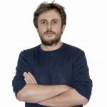 Giuseppe D'Avella