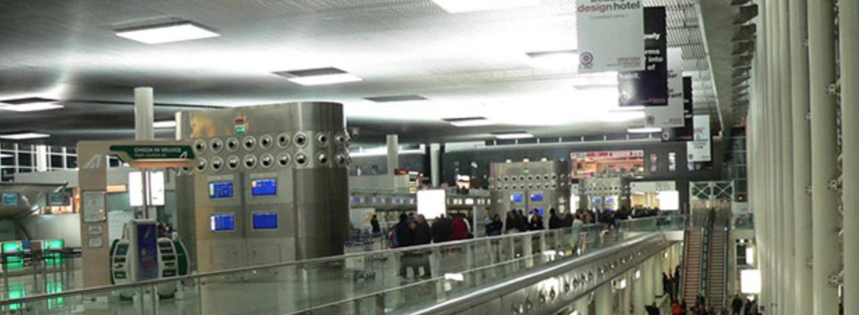 aeroporto_ct