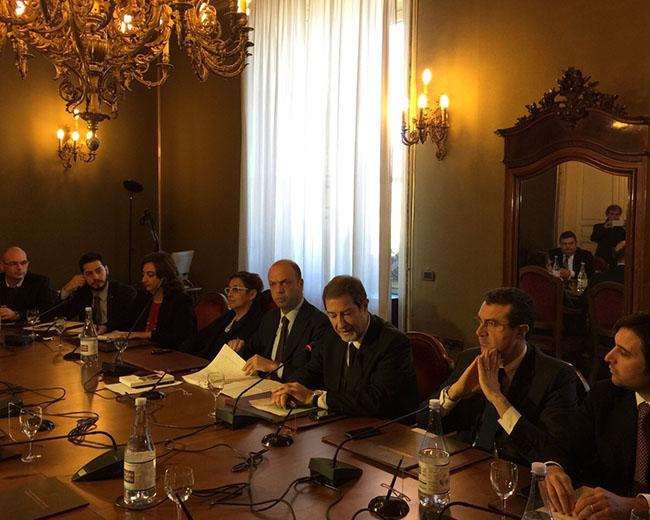 alfano-commissione-antimafia