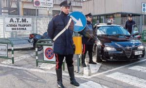 atm-carabinieri