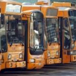 autobus-fila