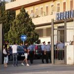 carabinieri-caserma