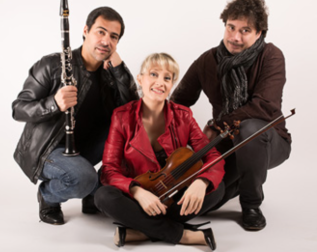carbonare_trio