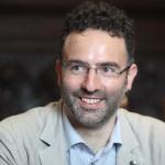 L'ex commissario liquidatore di MessinAmbiente, Alessio Ciacci