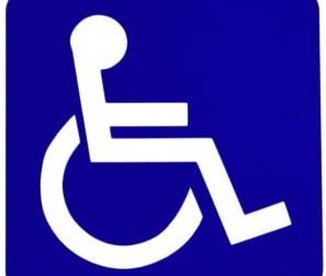 disabili_logo