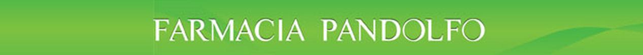 farmacia_pandolfo