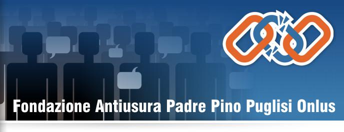 fondazione_pinopuglisi