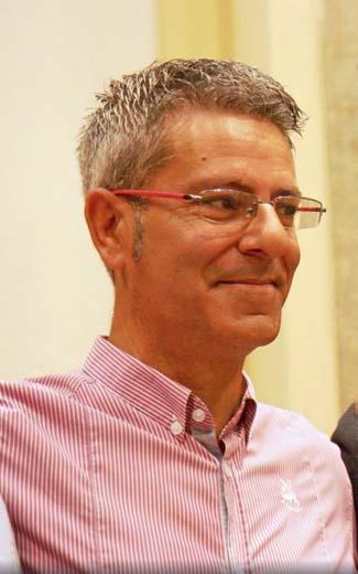 Gino Sturniolo