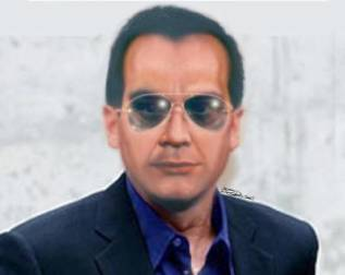 Mafia, polizia presenta nuovo identikit boss latitante Denaro