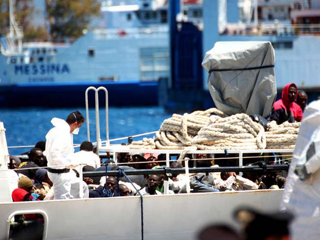 migranti-nave