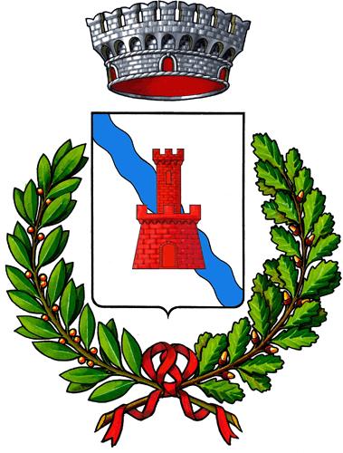pettineo-stemma