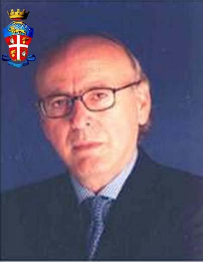 Rosario Pio Catari