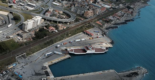 porto_tremestieri