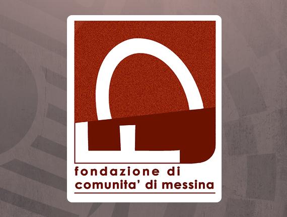 radio-di-comunita