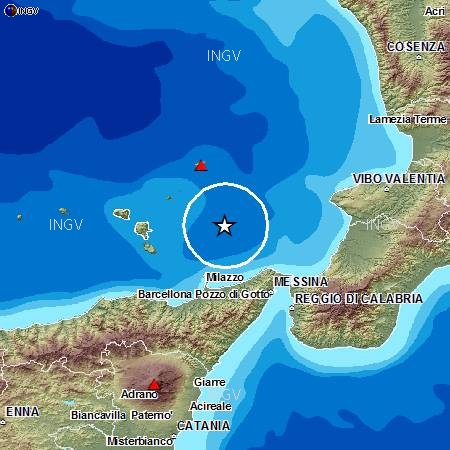 terremoto_eolie