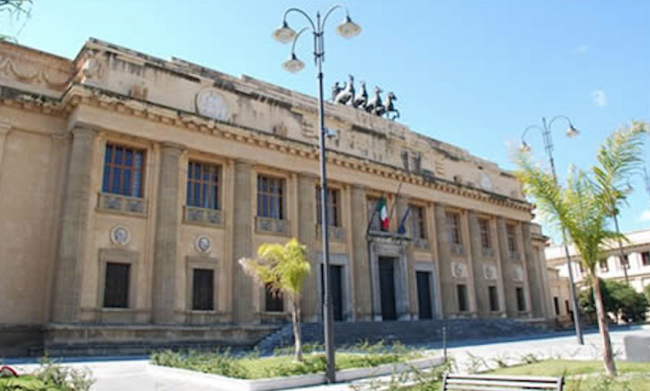 tribunale_messina