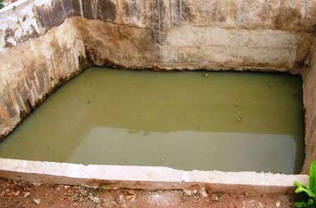 vasca_irrigazione