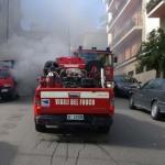 vigili-del-fuoco