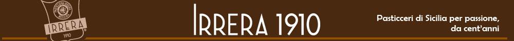Banner_Irrera