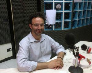 Ciacci_radio