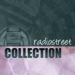 rscollection