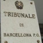 targa_tribunale_barcellona