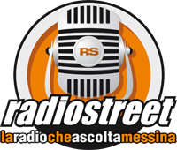 RadioStreet