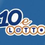 10_e_lotto