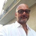 Francesco Massaro (foto da twitter)