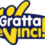 Logo_Gratta_e_vinci