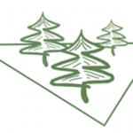 aziendaforeste_logo