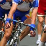 ciclismo_amatoriale