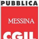 fpcgil