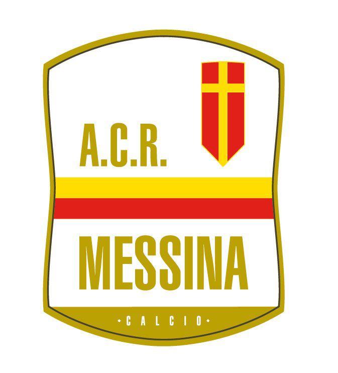 logo_acr