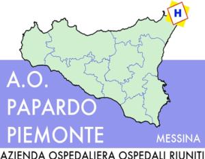 logo_papardopiemonte