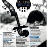messinaseajazz2015