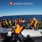 migranti_mare