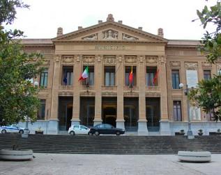 municipio3