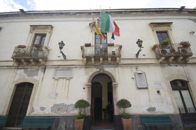 municipio_giardininaxos