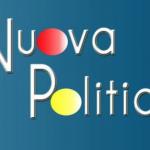 nuovapolitica