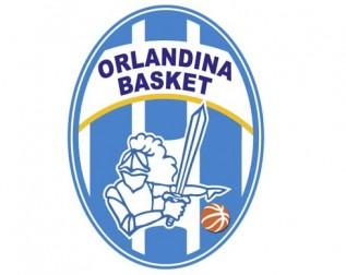 orlandinabasket_logo