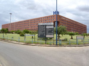 ospedale_agrigento