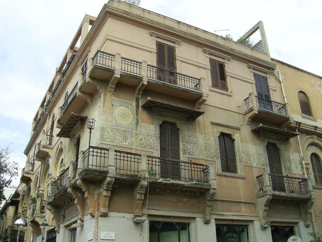 palazzo_coppede